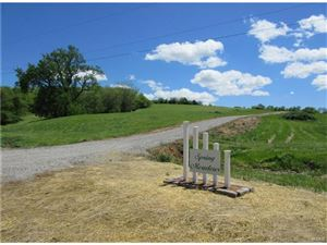Photo of 5 Lot 5 Spring Meadows Lane #Lot 5, Hannibal, MO 63401 (MLS # 17003957)