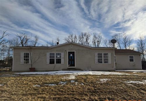 Photo of 10 Monarch Court, Winfield, MO 63389 (MLS # 21008962)