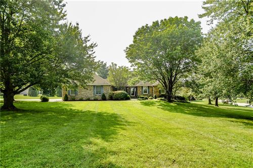 Photo of 342 Woodmere Dr, St Charles, MO 63303 (MLS # 21064963)