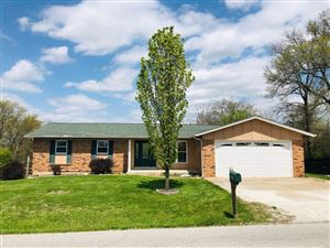 Photo of 2901 West Meyer Road, Foristell, MO 63348 (MLS # 19002964)