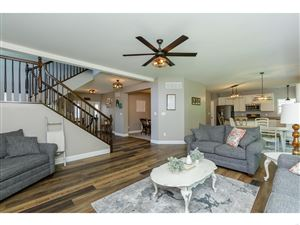 Photo of 222 Turning Mill Drive, Wentzville, MO 63385 (MLS # 19036972)