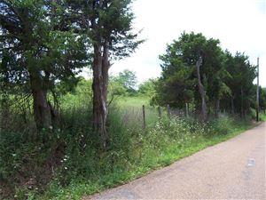 Photo of 2383 Stonehouse Road, De Soto, MO 63020 (MLS # 19016980)