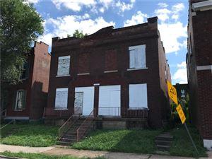 Photo of 3148 Chippewa, St Louis, MO 63118 (MLS # 19065988)