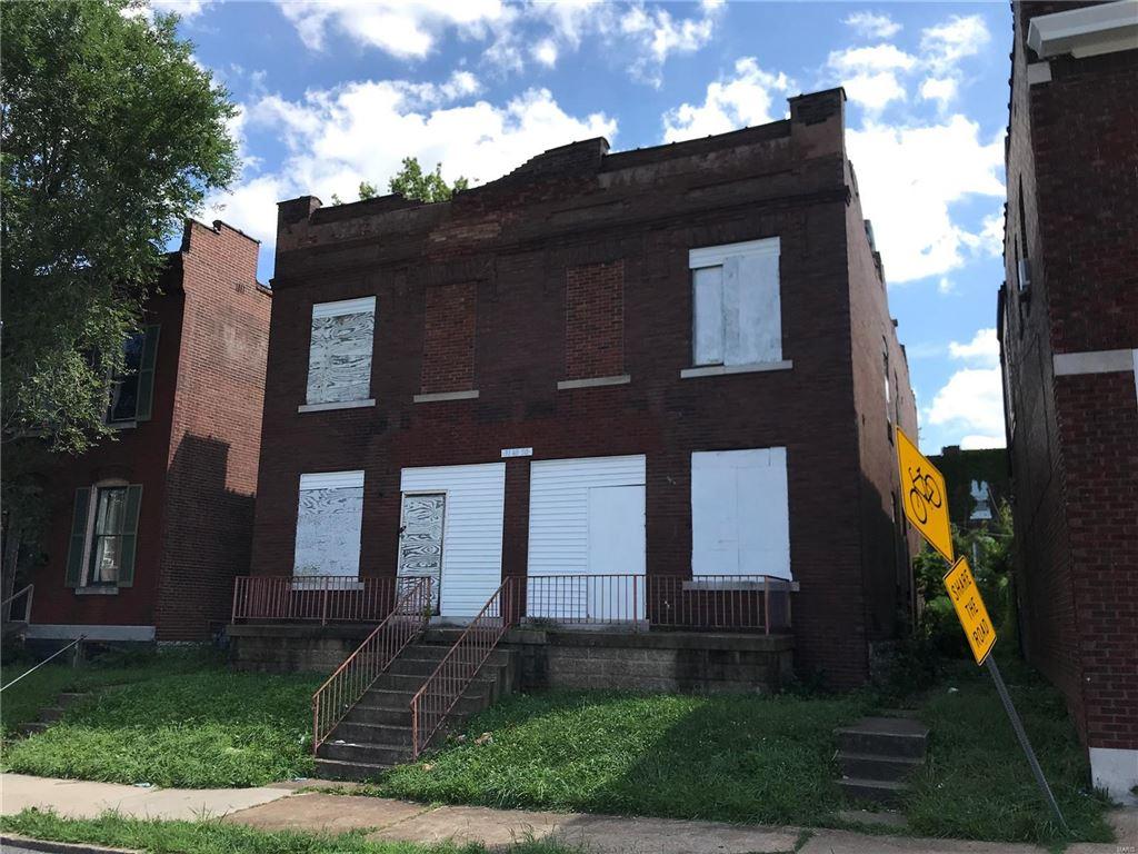 3148 Chippewa, Saint Louis, MO 63118 - MLS#: 19065988
