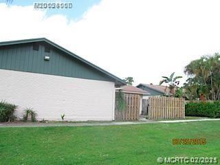 3551 SE Cobia Way, Stuart, FL 34997 - #: M20028000