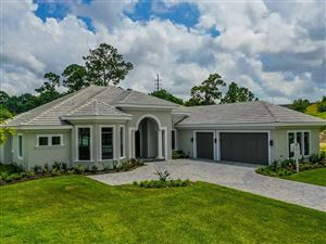Photo of 6827 SW Silver Wolf Drive, Palm City, FL 34990 (MLS # M20020011)