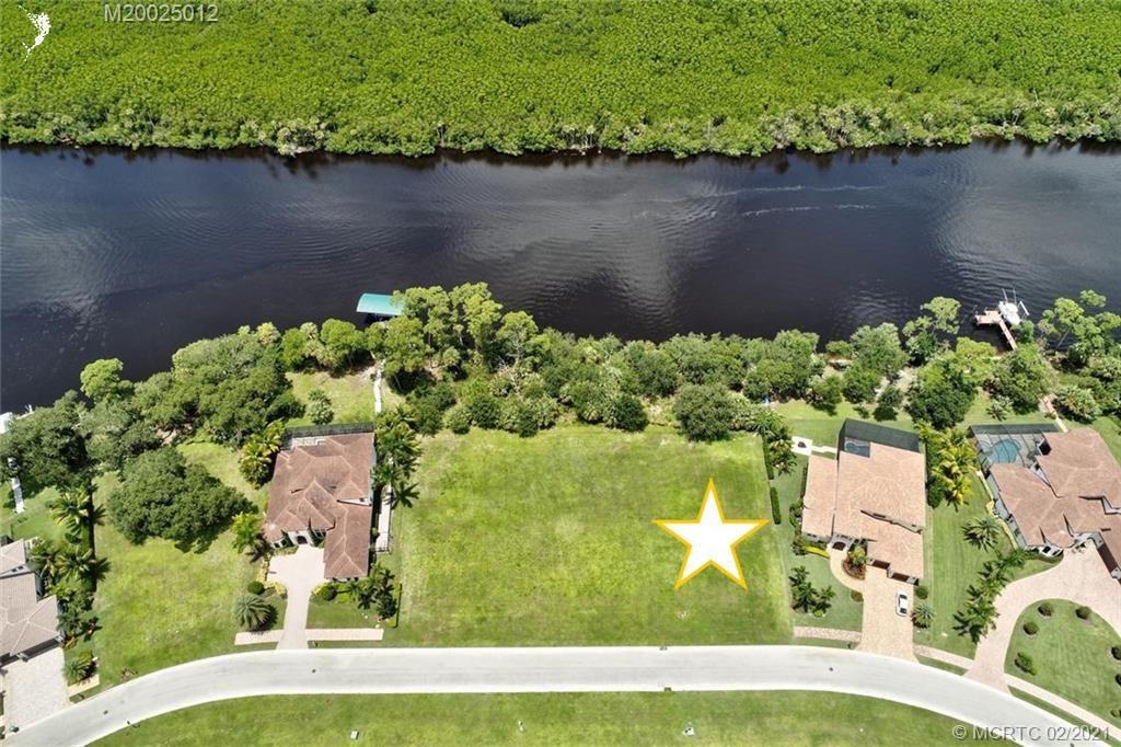 Photo of 162 SE Via Lago Garda, Port Saint Lucie, FL 34952 (MLS # M20025012)