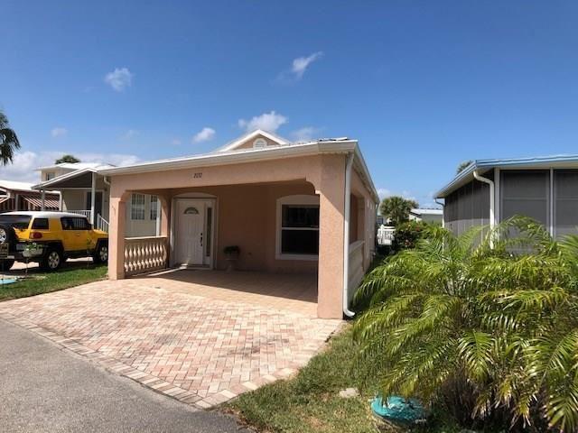 2032 Nettles Boulevard, Jensen Beach, FL 34957 - #: M20023022