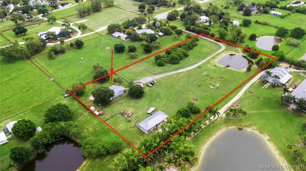 5704 SW Martin Commons Way, Palm City, FL 34990 - #: M20030028