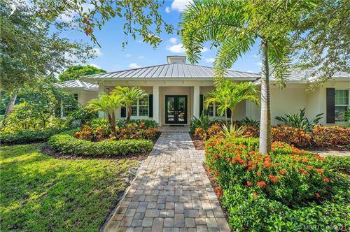 Photo of 3 River Oak Place, Stuart, FL 34996 (MLS # M20031032)