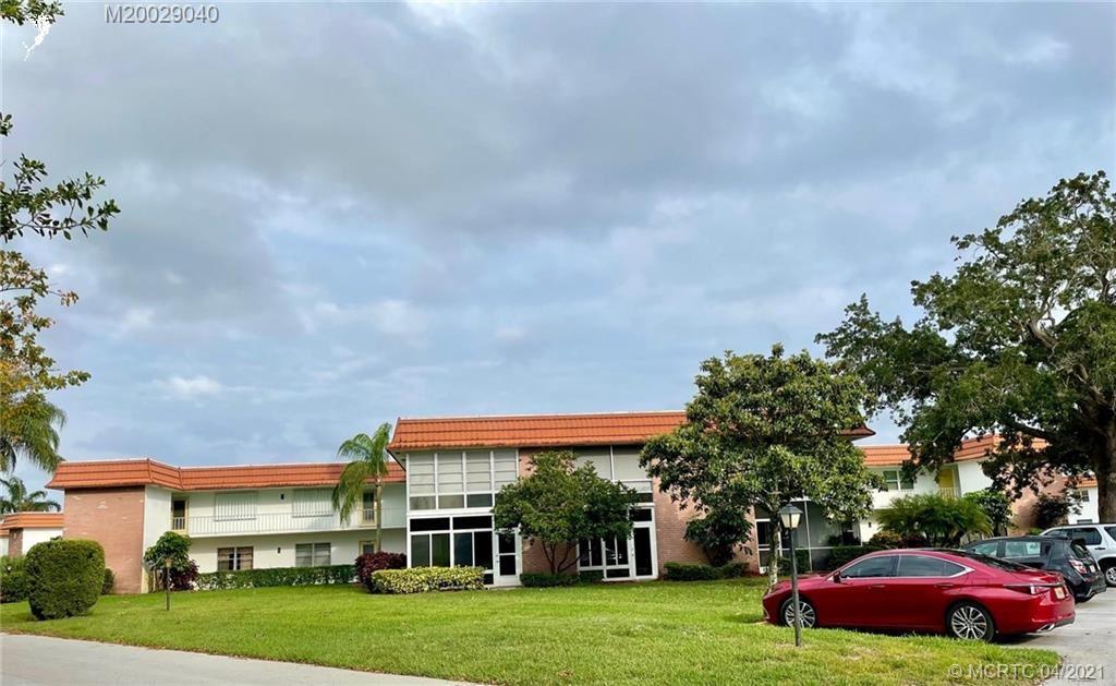 Stuart, FL 34994