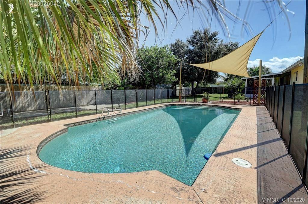 1123 SE Alamanda Lane, Stuart, FL 34996 - #: M20026042