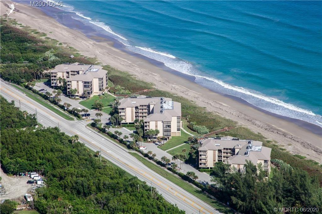 Photo of 2641 NE Ocean Boulevard #202, Stuart, FL 34996 (MLS # M20015046)