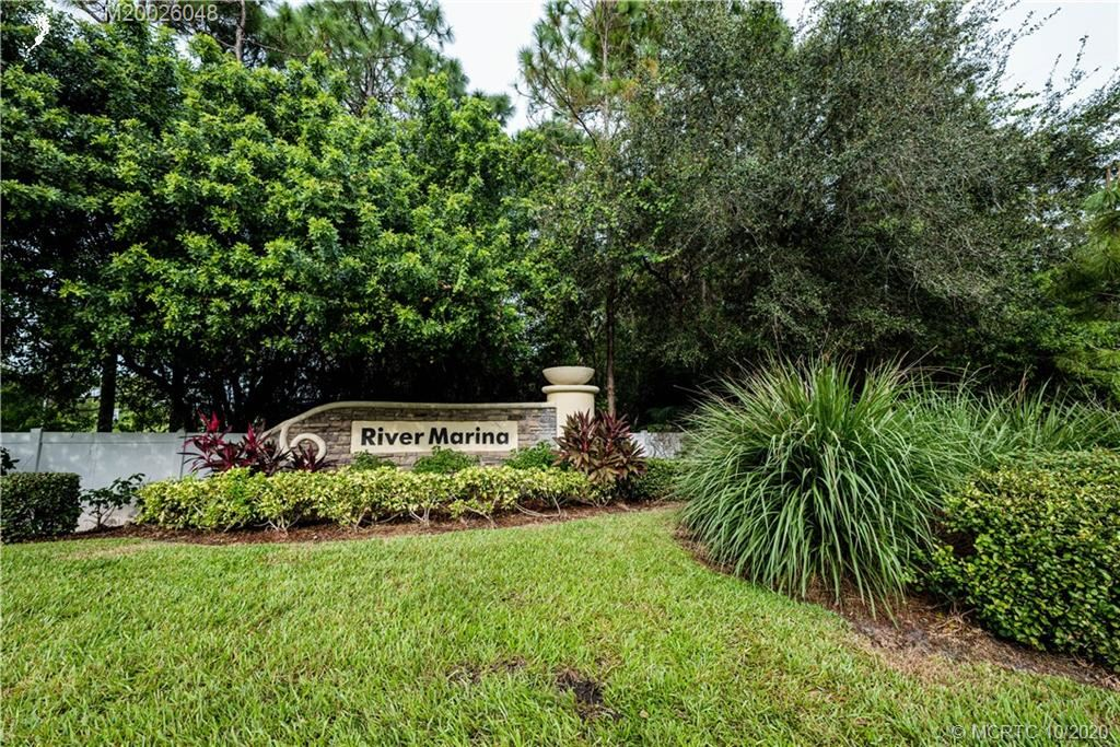3175 SW Otter Lane, Stuart, FL 34997 - MLS#: M20026048