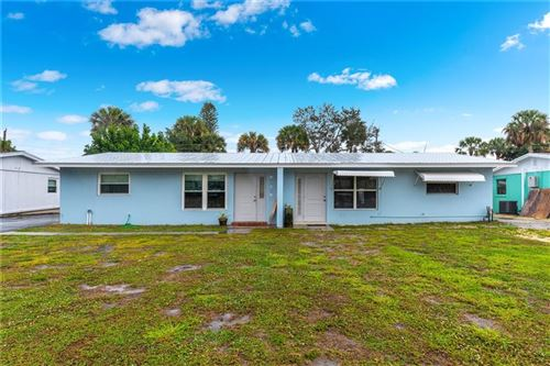 Photo of 429 SE Robalo Court, Stuart, FL 34996 (MLS # M20022066)