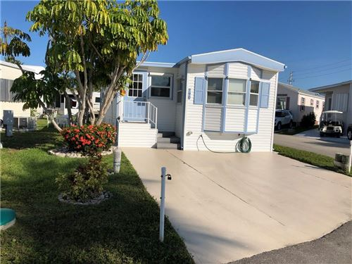 Photo of 790 Nettles Boulevard, Jensen Beach, FL 34957 (MLS # M20021081)