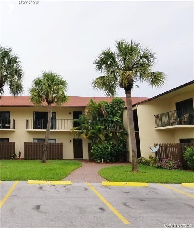 2050 Oleander Boulevard #10-102, Fort Pierce, FL 34950 - #: M20029082