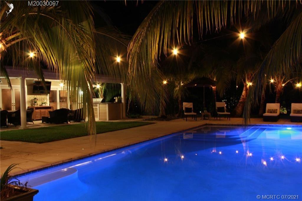390 SE Saint Lucie Boulevard, Stuart, FL 34996 - #: M20030097