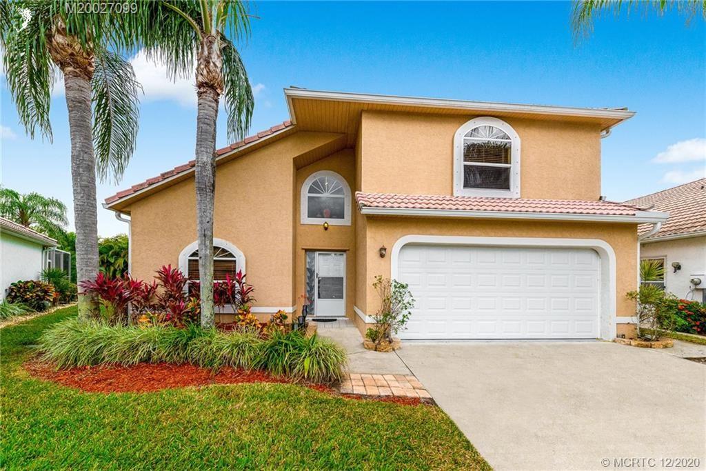 4359 SE Hopetown Terrace, Stuart, FL 34997 - MLS#: M20027099