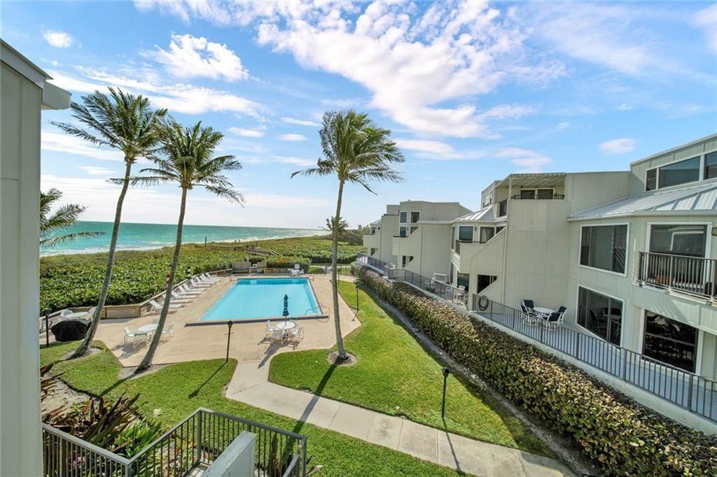2051 NE Ocean Boulevard #A24, Stuart, FL 34996 - #: M20022114