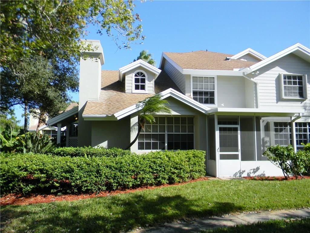 3764 SW Sunset Trace Circle, Palm City, FL 34990 - #: M20021117