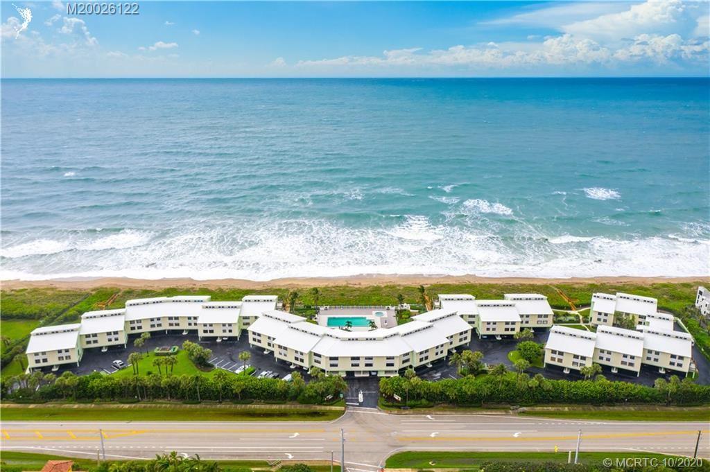 2355 NE Ocean Boulevard #37A, Stuart, FL 34996 - #: M20026122