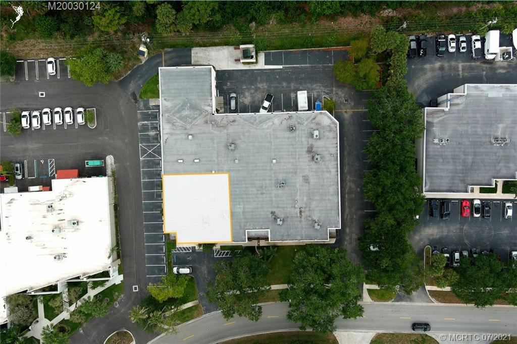 Photo of 860 Jupiter Park Drive Drive, Jupiter, FL 33458 (MLS # M20030124)