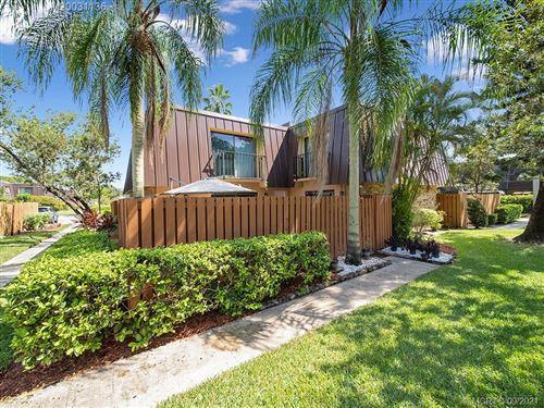 Photo of 5804 SE Windsong Lane, Stuart, FL 34997 (MLS # M20031136)