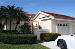 Photo of 3664 SW Whispering Sound Drive, Palm City, FL 34990 (MLS # M20015150)