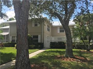 Photo of 2822 SW Lakemont Place, Palm City, FL 34990 (MLS # M20020152)