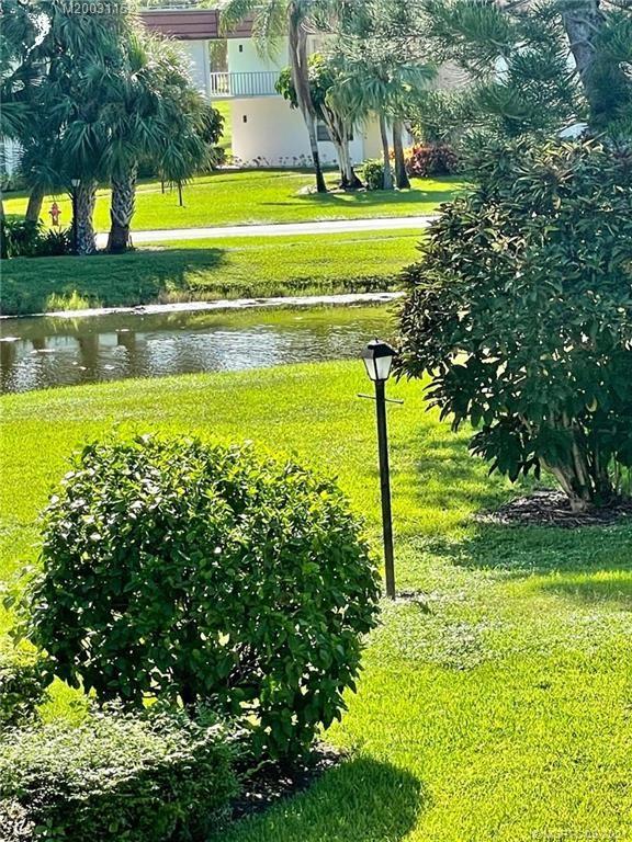 1225 NW 21st Street #1811, Stuart, FL 34994 - #: M20031152