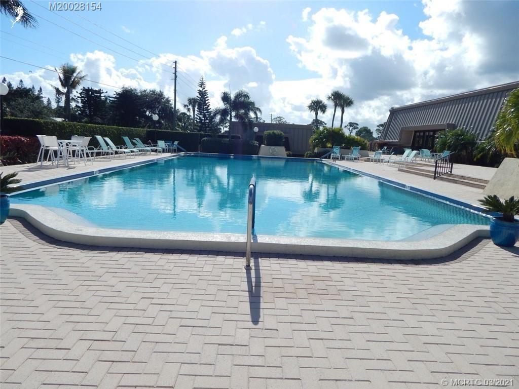 1800 SE Saint Lucie Boulevard #3-303, Stuart, FL 34996 - #: M20028154