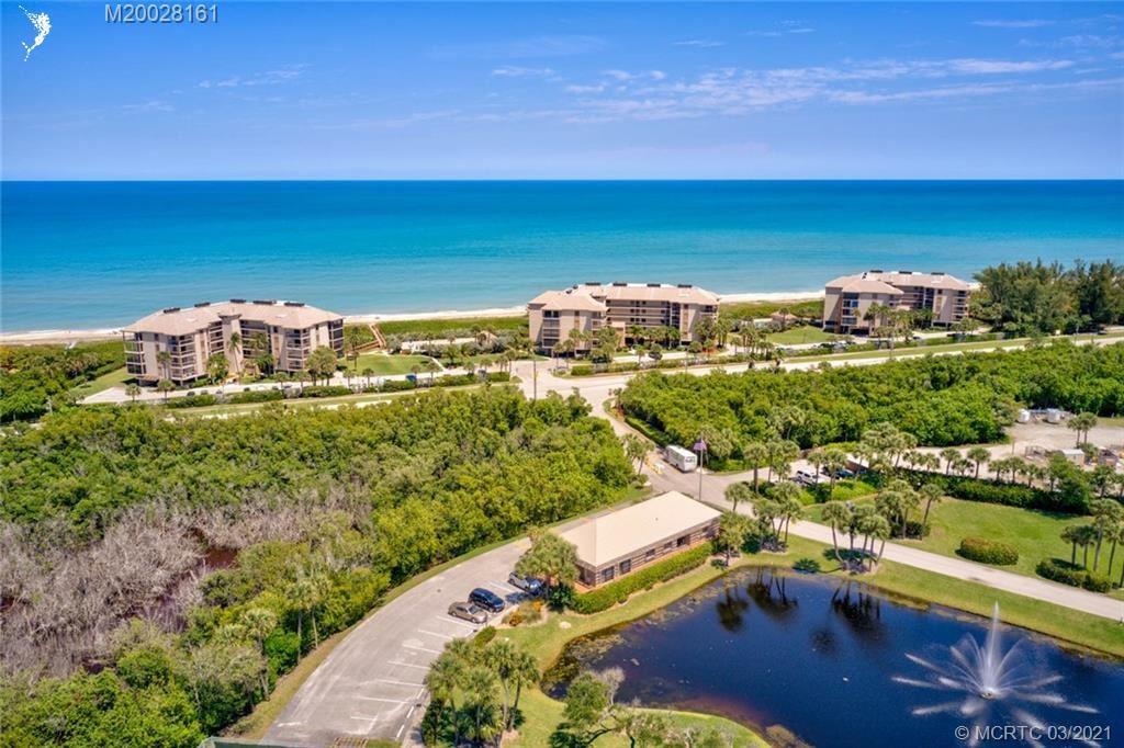 2571 NE Ocean Boulevard #10-104, Stuart, FL 34996 - #: M20028161