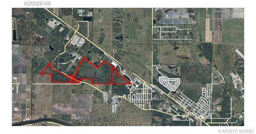 Photo of 0 Indiantown Properties, Indiantown, FL 34956 (MLS # M20028169)