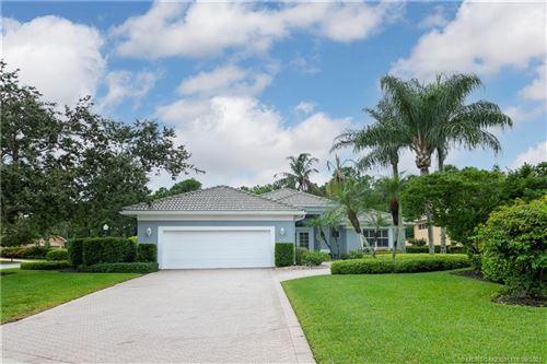 Photo of 4178 SE Henley Lane, Stuart, FL 34997 (MLS # M20031176)