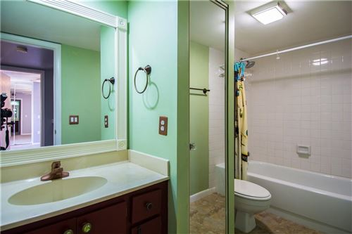 Tiny photo for 3068 SW Sunset Trace Circle, Palm City, FL 34990 (MLS # M20020177)