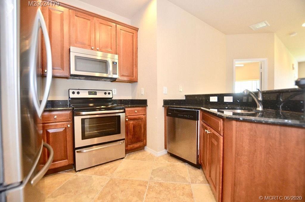 1561 SE Wilshire Place #204, Stuart, FL 34994 - #: M20024179