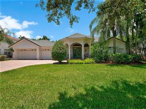 Photo of 5164 SW Hammock Creek Drive, Palm City, FL 34990 (MLS # M20019186)