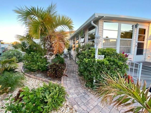 1258 Nettles Boulevard, Jensen Beach, FL 34957 - #: M20022186