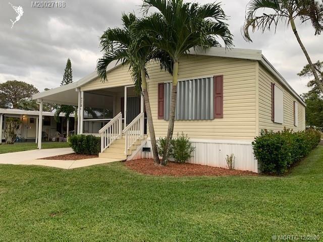 4218 6th Street, Lantana, FL 33462 - MLS#: M20027188