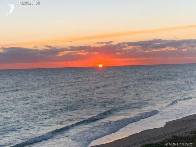 10980 S Ocean Drive #512, Jensen Beach, FL 34957 - MLS#: M20028188