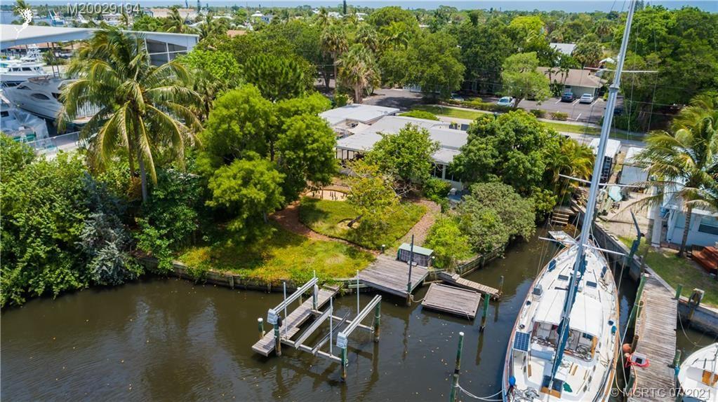 4832 SE Anchor Avenue, Stuart, FL 34997 - #: M20029194