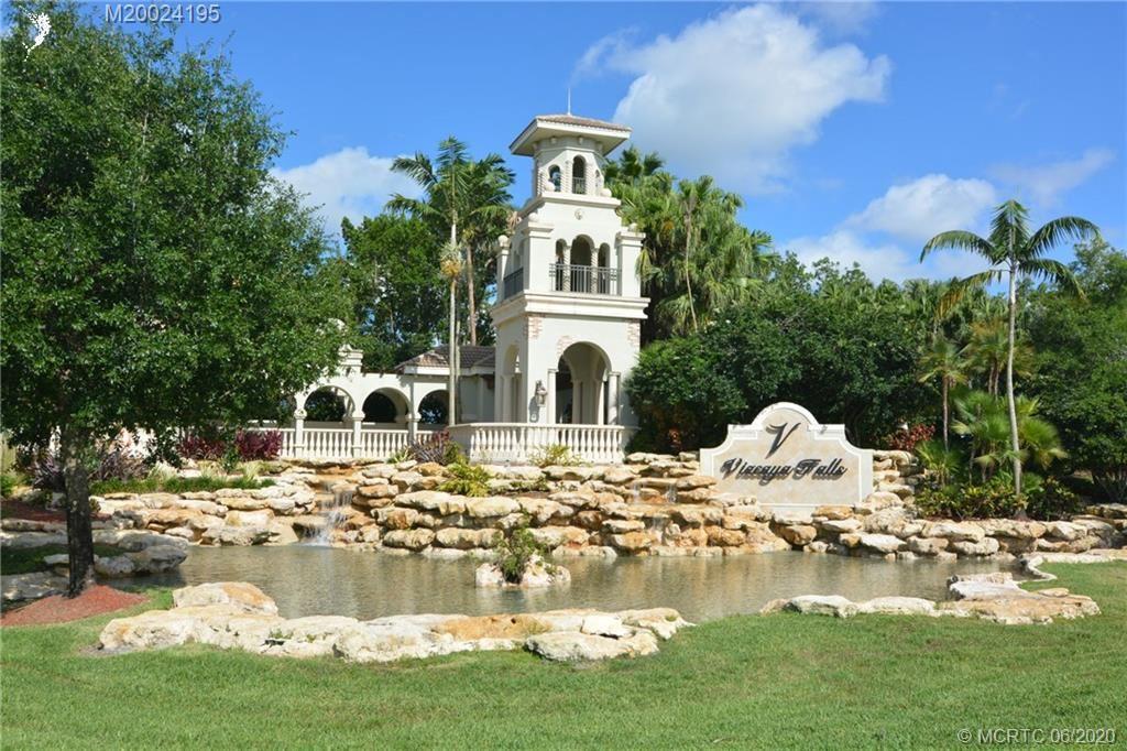 2531 NW Treviso Circle, Port Saint Lucie, FL 34986 - #: M20024195