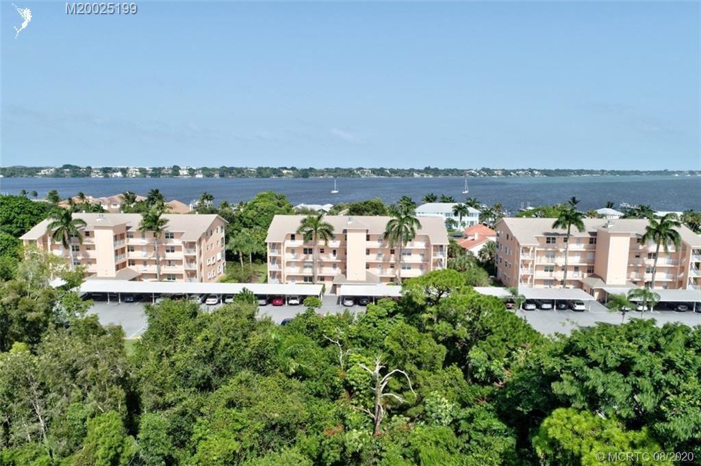 2950 SE Ocean Blvd Boulevard #110-103, Stuart, FL 34996 - #: M20025199