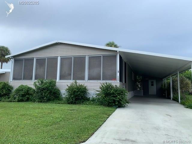 4209 71st Court N, West Palm Beach, FL 33404 - MLS#: M20025205