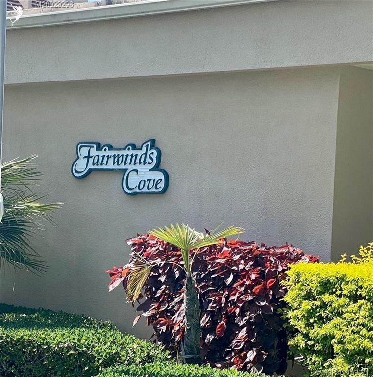 3462 NE Causeway Boulevard #203, Jensen Beach, FL 34957 - #: M20029206