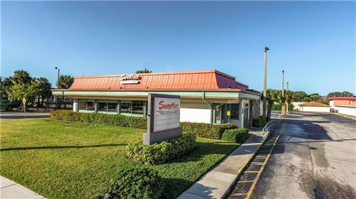 Photo of 2625 S US Highway 1, Fort Pierce, FL 34982 (MLS # M20017221)
