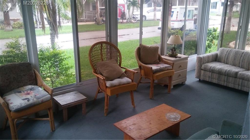 53 Mediterranean Boulevard E, Port Saint Lucie, FL 34952 - MLS#: M20026226