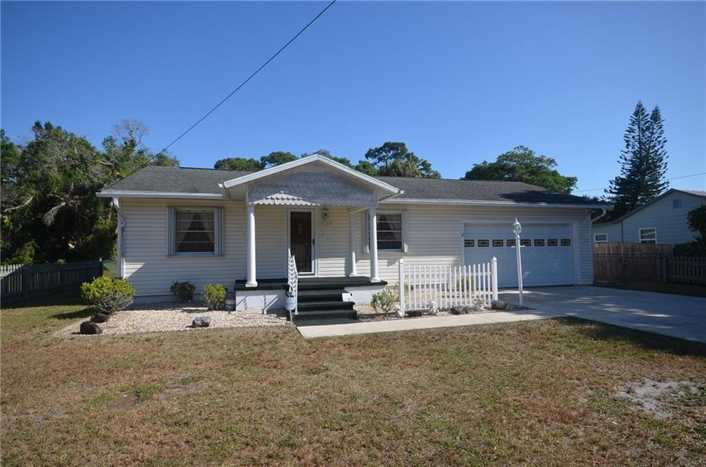 2517 Acorn Street, Fort Pierce, FL 34947 - MLS#: M20023229
