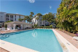 Photo of 390 NE Edgewater Drive #104, Stuart, FL 34996 (MLS # M20016235)
